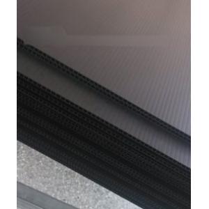 Tấm Danpla chống tĩnh điện 5mm
