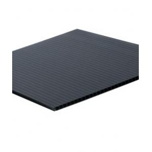 Tấm Danpla chống tĩnh điện độ dày 3mm